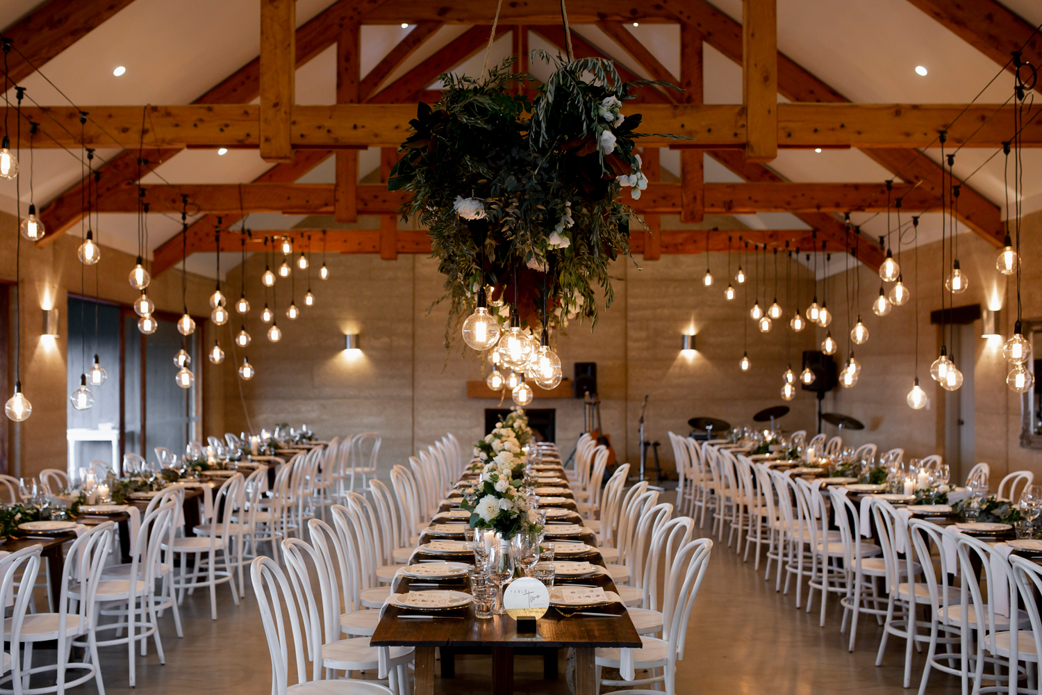 Creative Weddings Byron Bay
